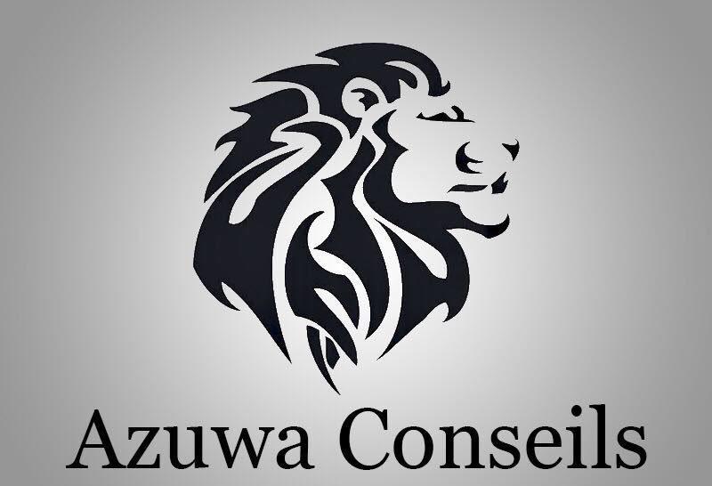 Azuwa Conseils
