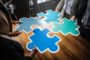 coach, conseils, coaching, consultant, formateur, directeur commercial, formation, azuwa conseils, agitateur, facilitateur
